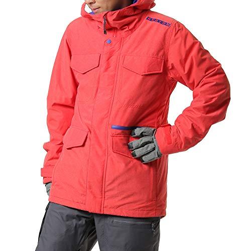 Burton Herren Snowboard Jacke Covert Jacket