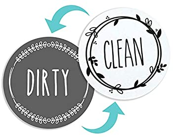 Best clean dirty magnet Reviews