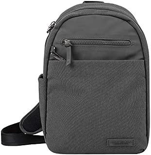 Travelon Travelon Anti-theft Metro Sling Sling Backpack