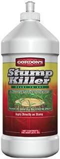 Stump Killer Ready-to-Use Qt
