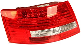 A-6 (05-08) Tail Lamp ''LED'' Left Outer ULO ( oem )