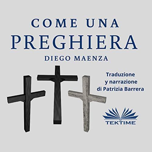 Come una Preghiera [Like a Prayer] Titelbild