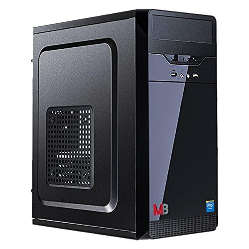 Computador Intel Core i5 Com Hdmi 8GB HD 1TB Windows 10 Desktop
