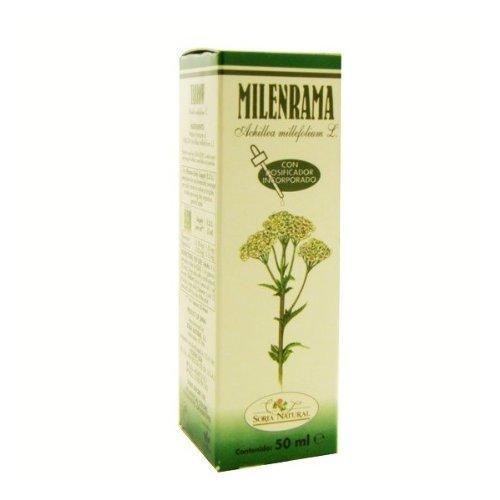 MILENRAMA EXTRACTO 50 ml