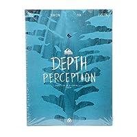 Depth Perception (+brd)