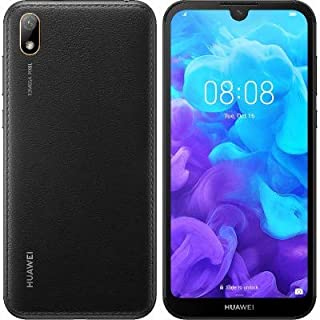 Huawei Y5 2019 AMN-LX3 Dual SIM 32GB+2GB RAM 5.71