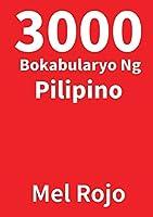 3000 Bokabularyo Ng Pilipino