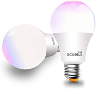 Best led light bulbs for home 100 watt equivalent Reviews