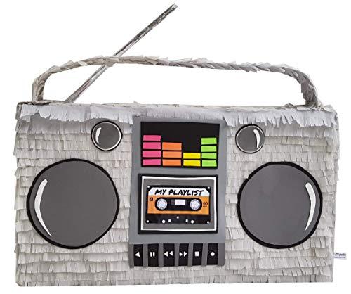 Pinata Kassettenrekorder/Boombox
