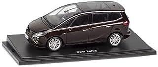 Suchergebnis Auf Für Opel Zafira Spielzeug