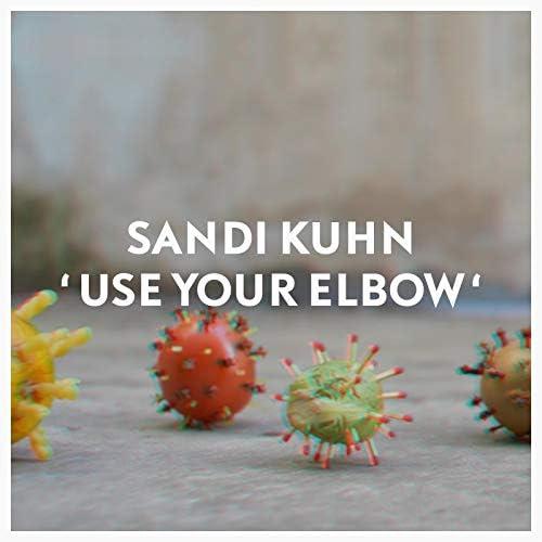 Sandi Kuhn