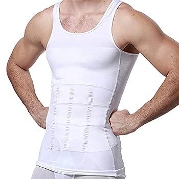 Best gkvk underwear Reviews