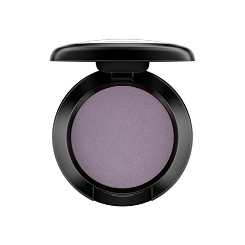 MAC Eyeshadow Scene
