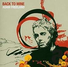 Back to Mine