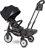 Folding Trikes Review and Comparison