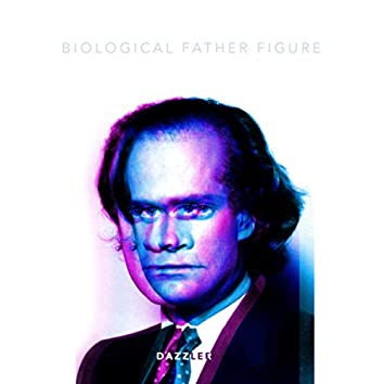 Biological Father Figure