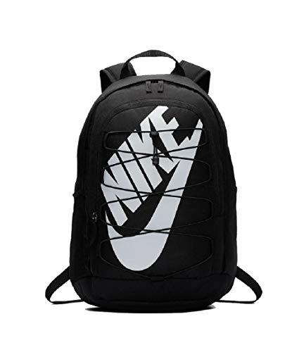 Nike Hayward 2.0 Rucksack Backpack (Black, one Size)