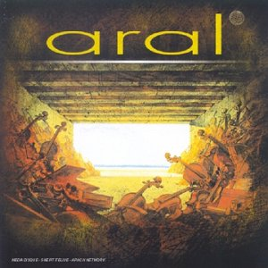 Aral [Import Anglais]