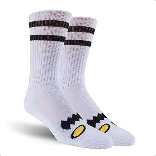 Toy Machine Socken, Original, One Size