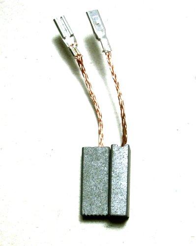 Kohlebürsten Bosch Bohrhammer PBH 20 RE, PBH 220 RE, PBH 240 RE, GBH 2 S, GBH 2 SE