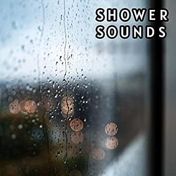 Collection of Most Comfortable and Collectable Shower Sounds