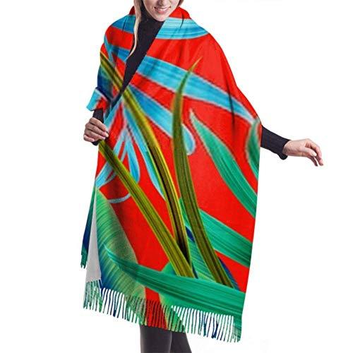 JONINOT scarf