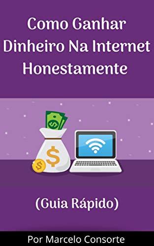 Ganhar Dinheiro Online Usando Suas Redes Sociais!
