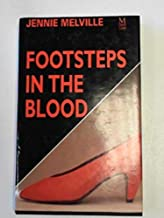 Footsteps in the Blood