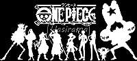 ワンピース麦わら帽子海賊団 ティンメタルサインクリエイティブ産業クラブレトロヴィンテージ金属壁装飾理髪店コーヒーショップ産業スタイル装飾誕生日ギフト