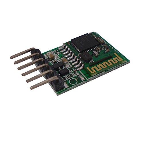 Arduino Nano Ble arduino nano  Marca DSD TECH