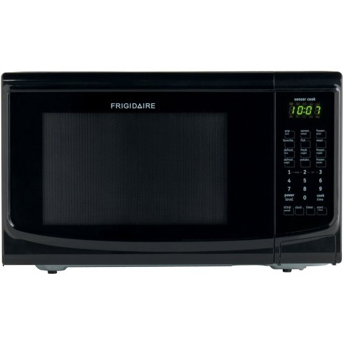 Frigidaire Ffce1439lb 1100 Watt Countertop Microwave 1 4 Cubic Feet Black Buy Online In Barbados Frigidaire Products In Barbados See Prices Reviews And Free Delivery Over Bds 150 Desertcart