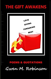 The Gift Awakens: Poems and Quotations