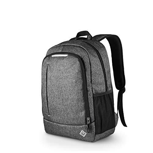 BoostBag One Backpack - Boostboxx City-Rucksack für Laptop/Notebook bis 15,6