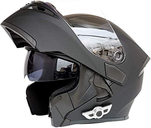 DEWUFAFA Motorcycle Helmet Full Popular popular Discount mail order face Wir Adult