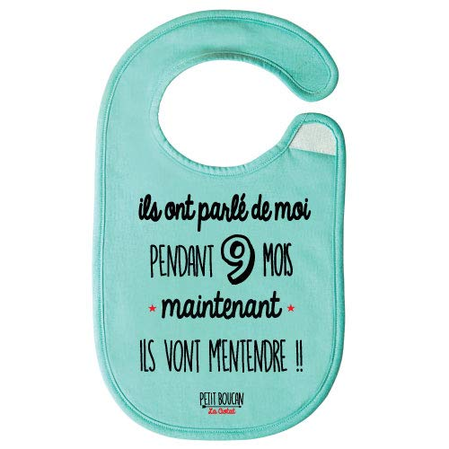 Petit Boucan