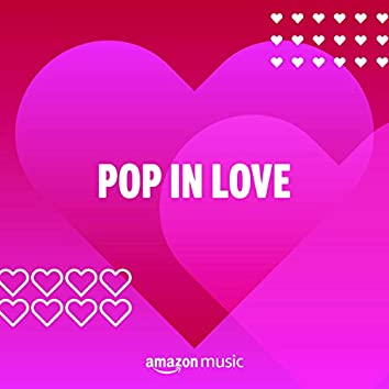 Pop in Love