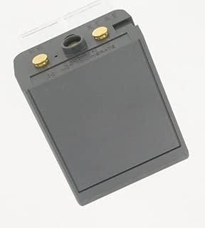 10 Volt @ 2430 MAH NIMH K0105E BatteryforBENDIX King RADIOS:502, 514, BN109, DPH, EPH, EPI, EPU, EPV, EPH5100, EPH5101A, EPH5102S, EPH5102S04, EPH5140A, EPU4140A, K0125E, KR0105, KR0105E, KX99