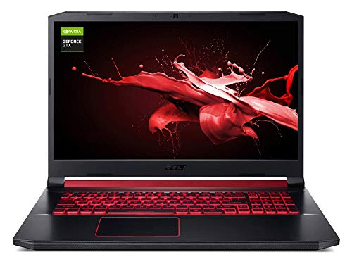 Acer Nitro 7 Gaming Laptop, 15.6' Full...
