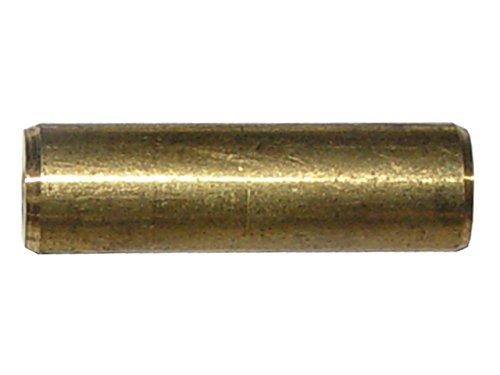 Rotek Ersatz Scherstift für Seilzüge SZ-Serie (5 Stk. Packung)