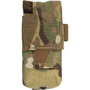 Kestrel 4000/5000 Series Tactical MOLLE Carry Case, Berry Compliant, Camo