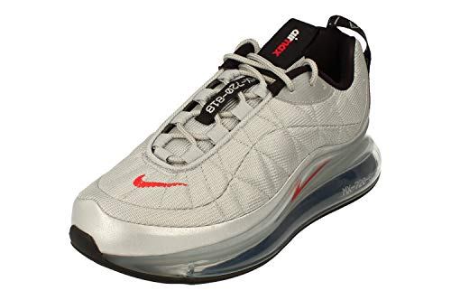 Nike MX-720-818 Hombre Zapatillas Urbanas