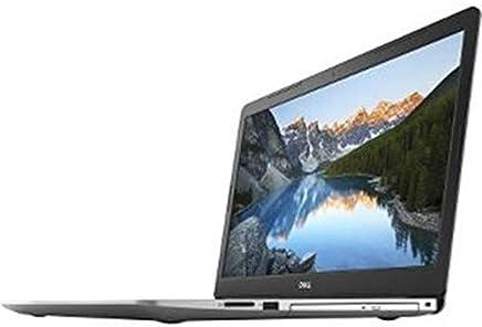 Dell Inspiron 5000 SBR14 17.3 英寸传统笔记本电脑(银色)