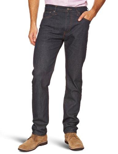Levi's 508 - Jeans para Hombre