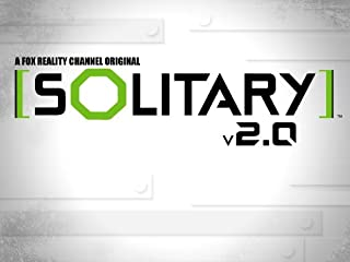 Solitary 2.0