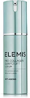 Elemis Pro-Collagen Quartz Lift Serum for Unisex, 30ml