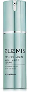 Elemis Pro-Collagen Quartz Lift Serum for Unisex, 50ml