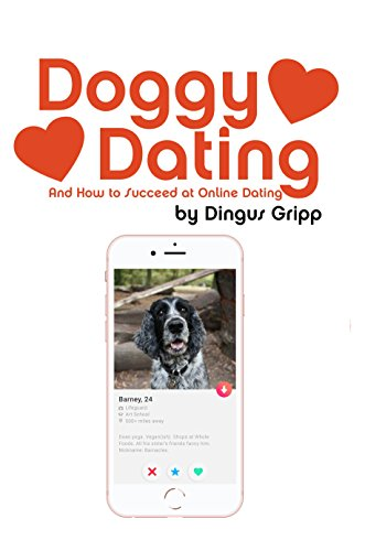 doggy dating website)
