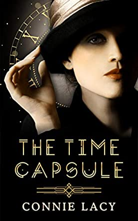 The Time Capsule