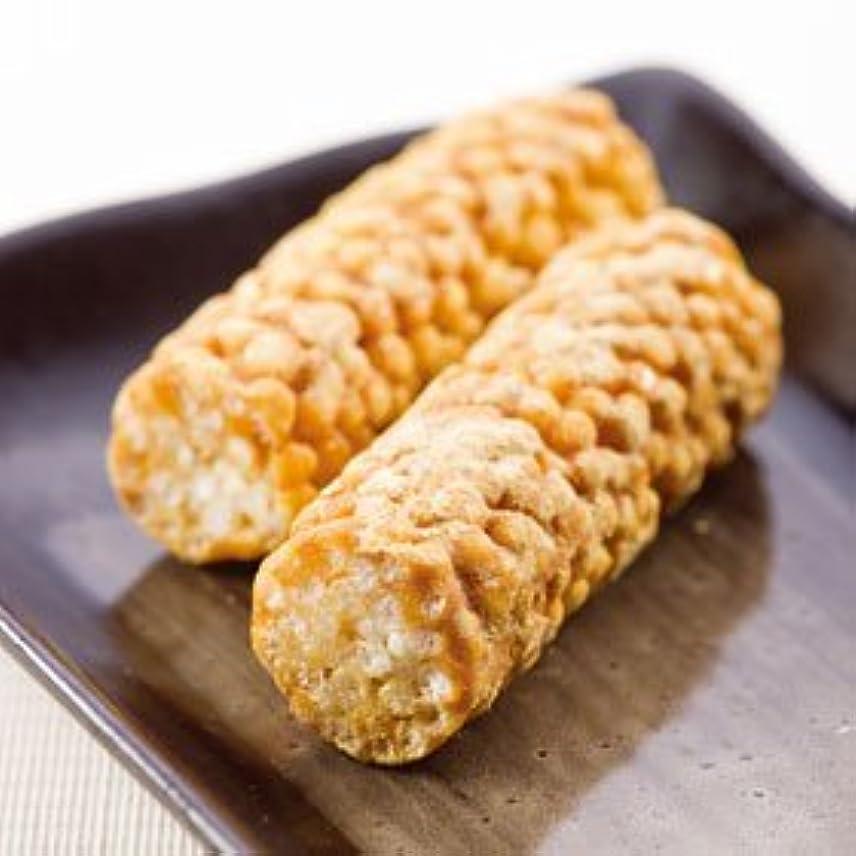コインランドリーウォルターカニンガムキャンベラ素朴な味わいの由緒ある水戸銘菓 「吉原殿中 28本入」
