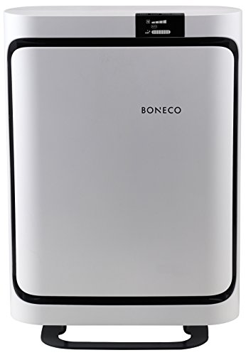Boneco P500 luchtreiniger, 30 W, 240 V